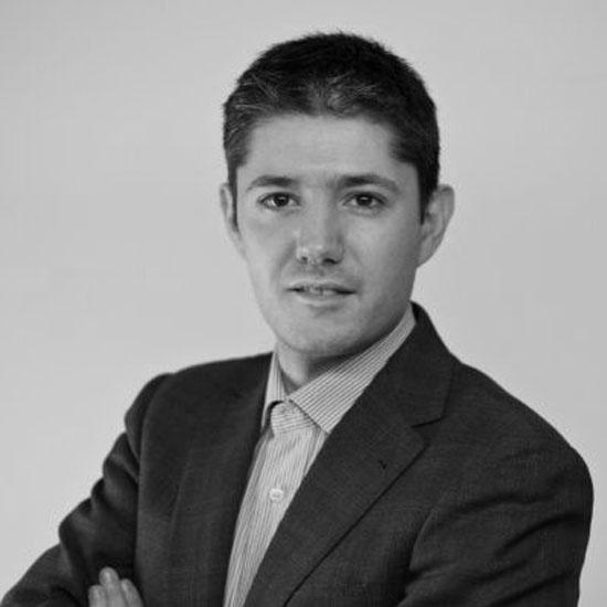 Carlos Moure
