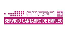 EMCAN