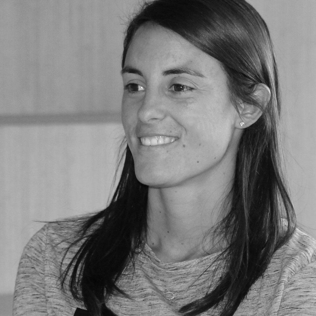 Paula Capparelli