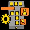 026-app-development.png