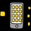 053-smartphone.png