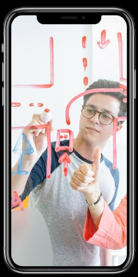 Iphone-Innovacion-y-Creatividad-1.png