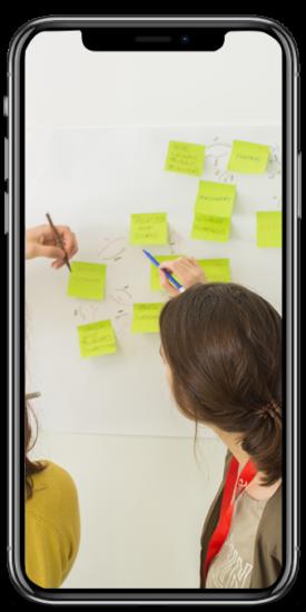 Iphone-Innovacion-y-Emprendimiento.png